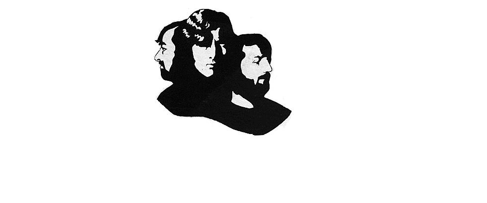 Stonefield Tramp 1974