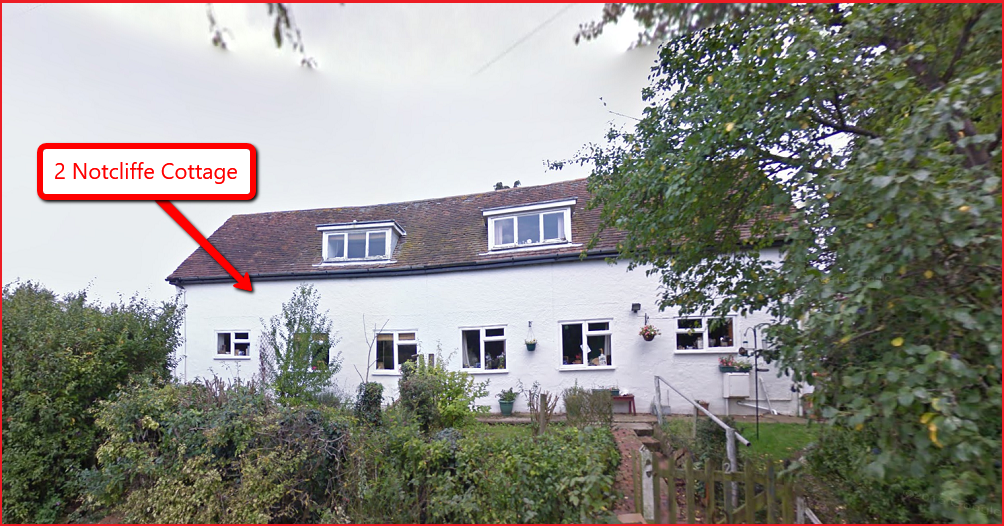 2_notcliffe_cottages_walton_hill