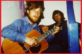 rob-van-spyk-and-terry-friend-at-the-cottage-1973