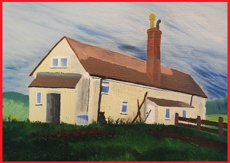 terry-friend-notcliffe_cottages__walton_hill