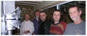 stonefield-tramp-2009-ffg-media-studios-session