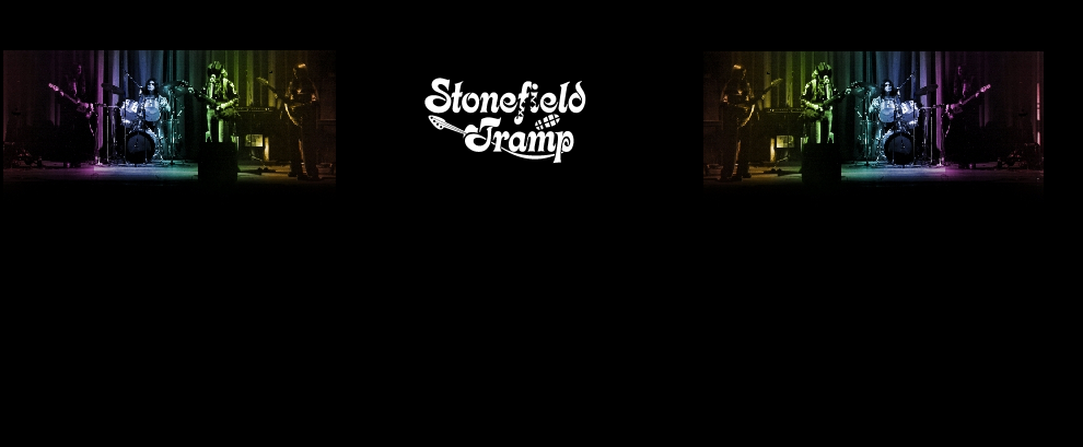 Stonefield Tramp 1975