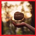 dreaminf-again-keep-dreaming-150x150
